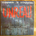 Various - Unreal!